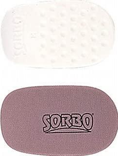 SORBO(ソルボ) ソルボヒール サイズ:L(27.0~29.0cm) 8ZA152