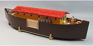 Noah's Ark Kit Dumas