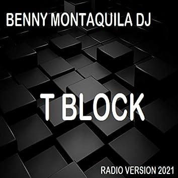 T Block (radio version)