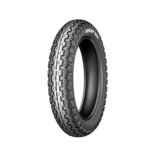 Dunlop moto – K82 3 50 18 56S