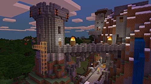 『Minecraft』の13枚目の画像