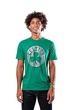 Best boston celtics mens apparel Reviews