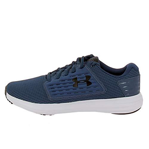Under Armour Men UA Surge SE Petrol Blue Running Shoes-11 UK (46 EU) (12 US) (3021231)