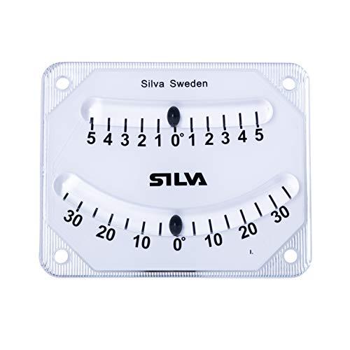 Silva -   Clinometer