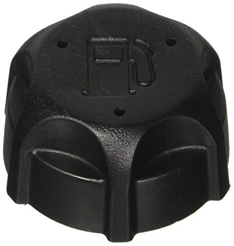 MaxPower 334228 Gasdeckel für Briggs & Stratton ersetzt 497929, 497929S, 5057, 5057D, 5057H