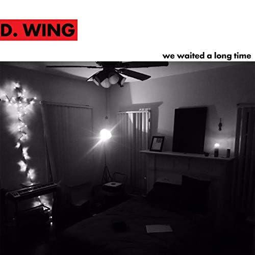 D. Wing