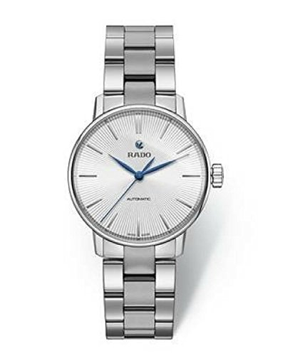 RADO Reloj Coupole Classic Automatic R22862043
