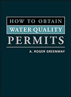 How to Obtain Water Quality Permits