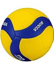 MIKASA V330W voleibol