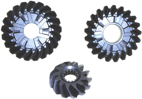 Review Sierra International 18-1292 Marine Gear Set for Johnson/Evinrude Outboard Motor