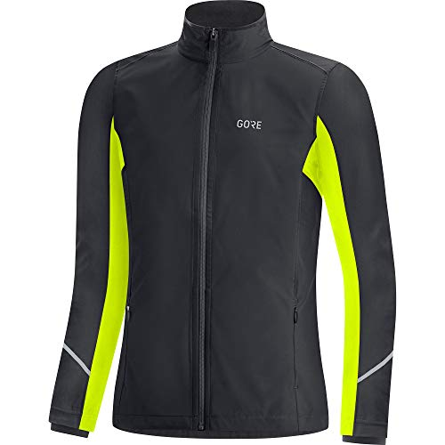 GORE R3 Women Partial GORE-TEX INFINIUM Jacket