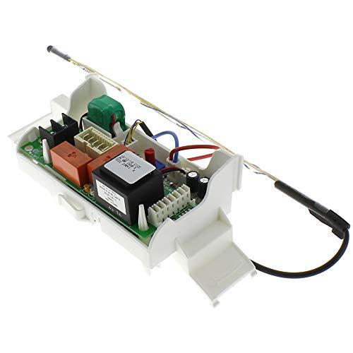 Module thermostat 300002043, 070225 pour Chauffe eau Thermor