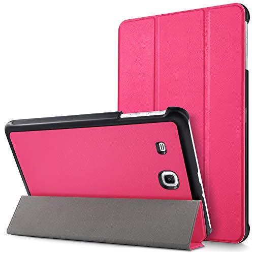 custodia tablet samsung tab e Mama Mouth Samsung Galaxy Tab E 9.6 Ultra Custodia