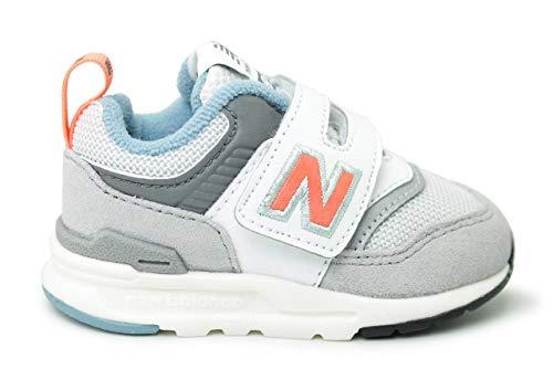 New Balance-IZ 99710164