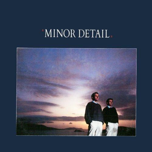 Minor -