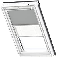 cortinas enrollables velux