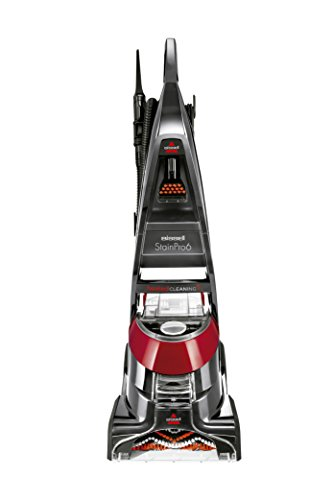 Bissell -   StainPro6