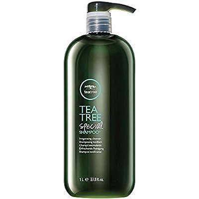 Tea Tree Tea tree special shampoo, 33.8 Fl Oz