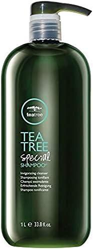tea-tree-special-shampoo-for-all