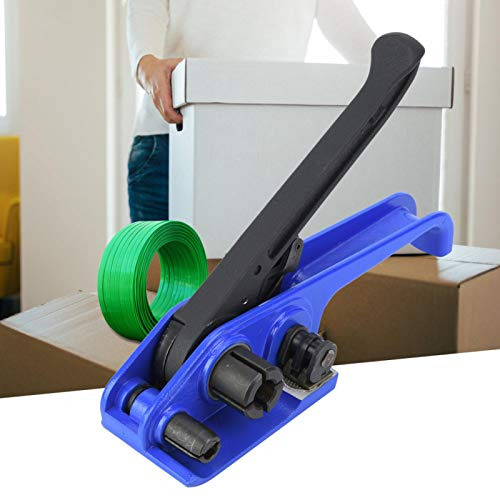 Poly Strapping Tensioner Strapping Tool Wearable Packing Tool Tensioner...