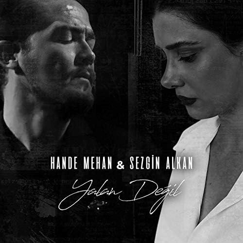 Hande Mehan feat. Sezgin Alkan