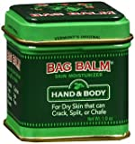 Bag Balm Ointment 1 oz (Pack of 2)