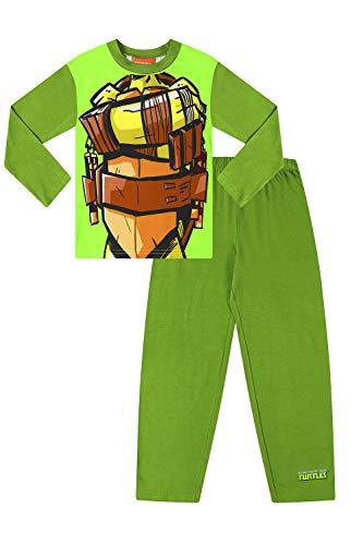 Ninja Turtles Conjunto de pijama de...