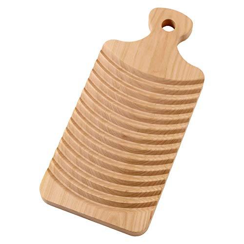 土佐龍サクラ洗濯板S桜の一枚板使用高知県の工芸品Wooden washboard, Kochi craft