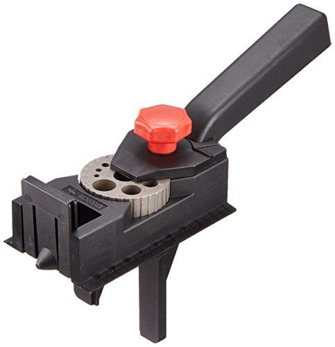 Bosch 2 607 000 549 - Plantilla para taladro de espiga - - (pack de 1)