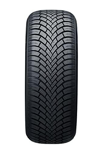 Nexen Tire -  Nexen Winguard Snow