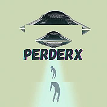 Perderx