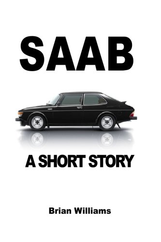 Saab: A Short Story