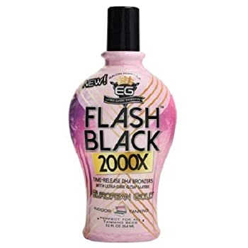 Best 2000x tanning lotion Reviews