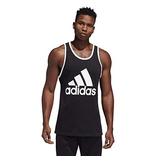 La mejor comparación de Camisetas deportivas para Hombre los 10 mejores. 10