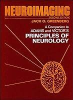 Neuroimaging: A Companion to Adams & Victor's Principles of Neurology