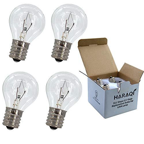 bombilla para lampara de lava fabricante Haraqi