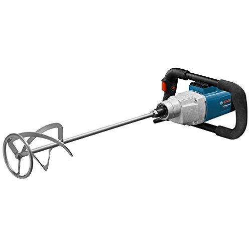 Bosch GRW 18-2 E Professional drill 1050 Giri/min 7,2 kg