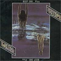 Deep End by Isotope (2001-10-09)