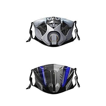 Best optimus prime face Reviews