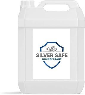 Silversafe 5L 3%