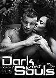 Dark Souls: Erlöst
