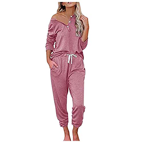 Best Loungewear Sets, Lounge Outfits, Matching Sweat Suits, Plus Size 2 Piece Sets, Yellow Two Piece Set, Two Piece Sweater Set, Sparkly Two Piece Set, Track Suit Women, Two Piece Set Gifts for Her