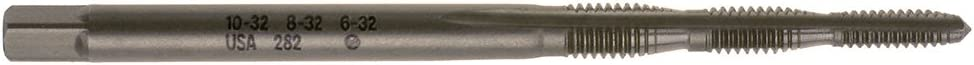 Klein Tools 626-32 Replacement Tap Set Taps and Triple for Direct Outlet ☆ Free Shipping stock discount 6-in-