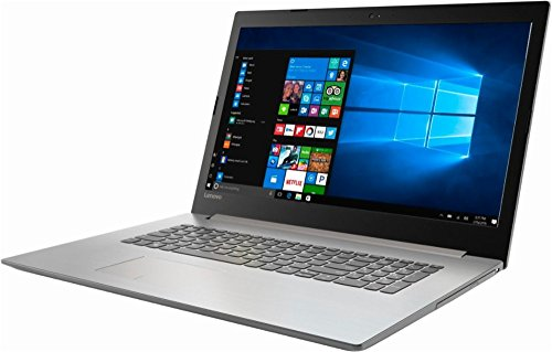 Compare Lenovo 80XM00GRUS vs other laptops