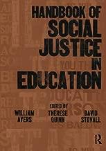 Best social purpose of education Reviews