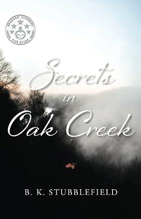 Secrets in Oak Creek