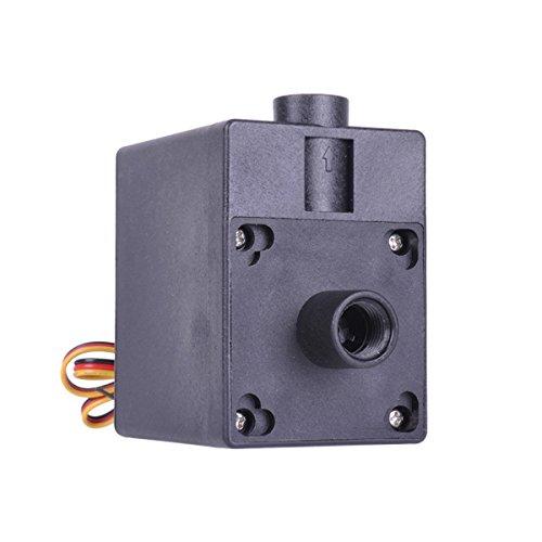 Phobya DC12-400 12Volt Pump Wasserkühlung Pumpen