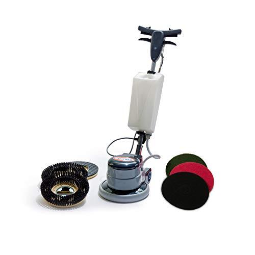 Einscheibenmaschine FloorLine CT 13 Reinigungsmaschine Poliermaschine Scheuermaschine Putzmaschine