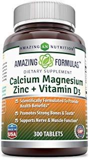 Best amazing nutrition vitamin b supplements