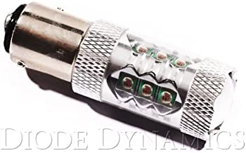 Best diode dynamics h1 led Reviews